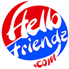 Hellofriendz