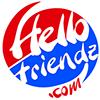 Hellofriendz